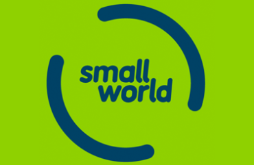 logo_smallworld